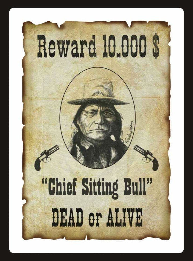 bull_reward_2a