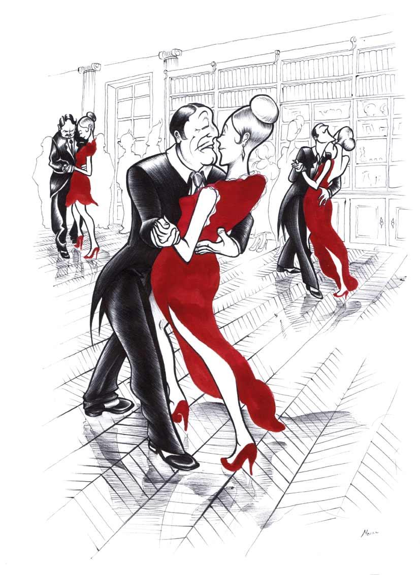 Danse_Nb
