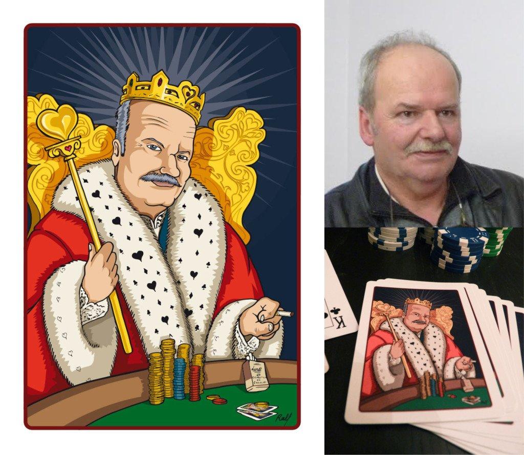 montage_poker_jeu_papaMag